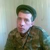 вадим, 44, г.Карсун