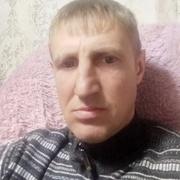 Виталий Маликов 40 Макинск