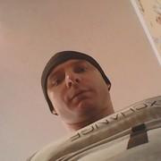 Павел, 39, г.Ковров