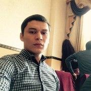Начать знакомство с пользователем Марат 25 лет (Телец) в Бабаюрте