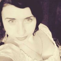 Вероника, 24 года, Дева, Курск