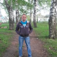 игорь, 39 лет, Овен, Рассказово