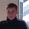 Николай, 30, г.Армавир