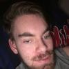 James, 21, Oxford