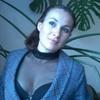 марина, 38, г.Белогорск