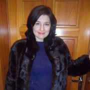 Наталья 44 Минусинск
