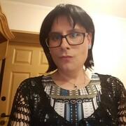 Angela 30 Widzew