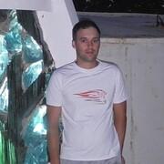 Александр, 33, г.Горловка