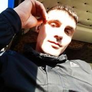 Vadim 35 Иркутск