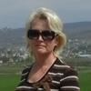 Наталья, 49, г.Красногвардейское