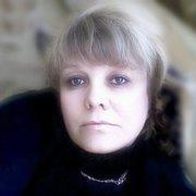 Светлана, 53, г.Гай