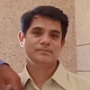 imran, 39, Karachi