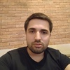 Tima, 28, г.Астана