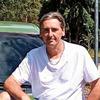 Stenlly, 49, Prague