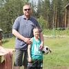 Aleksey, 46, Kyshtym