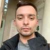 Дима, 30, г.Тюмень