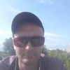 Павел, 39, г.Алматы́