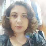 Арифа, 36, г.Атырау