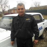 Валерий, 56, г.Новоалександровск