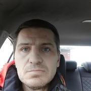 Алексей, 43, г.Кириши