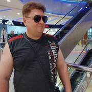 Владимир, 49, г.Коряжма