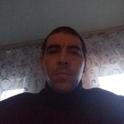 Валера, 33, г.Нижний Тагил