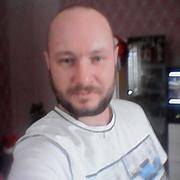 Максим Дашкевич, 35, г.Пинск