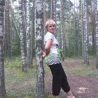 Людмила, 52 года, Овен, Витебск