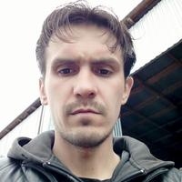 Andrej, 35 лет, Козерог, Казань