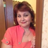 Елена, 50 лет, Близнецы, Санкт-Петербург