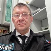 Александр, 55 лет, Рыбы