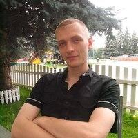 Дмитрий, 40 лет, Лев, Балабаново