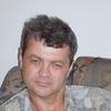 alex, 49, г.Вупперталь