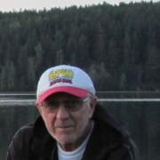 ВИКТОР, 30, г.Ревда