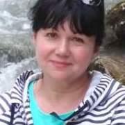 Ирина 54 года (Близнецы) Ростов-на-Дону
