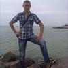 Ivan, 32, Golaya Pristan