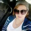 Tanya, 30, Krasyliv