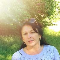 Татьяна, 59 лет, Телец, Севастополь