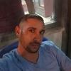 Daniel, 20, г.Тель-Авив-Яффа