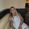Надюша, 45, г.Ялта