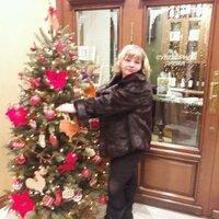 ЮЛИЯ, 41 год, Близнецы, Краснодар