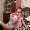 Валерий, 42, г.Астрахань