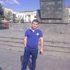 Ali, 35, г.Нижневартовск