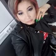 Аяна, 28, г.Астана