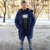Александр, 32, г.Волгоград