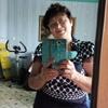 ИРАИДА, 64, г.Самара
