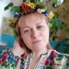Нина, 34, г.Ждановка