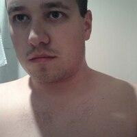 Любитель, 32 года, Весы, Санкт-Петербург