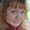 Сара, 46, г.Красноярск