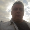 Алексей, 42, г.Белгород